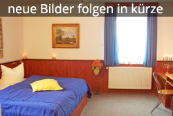 APPARTEMENT Hotel & Pension Zur Eiche